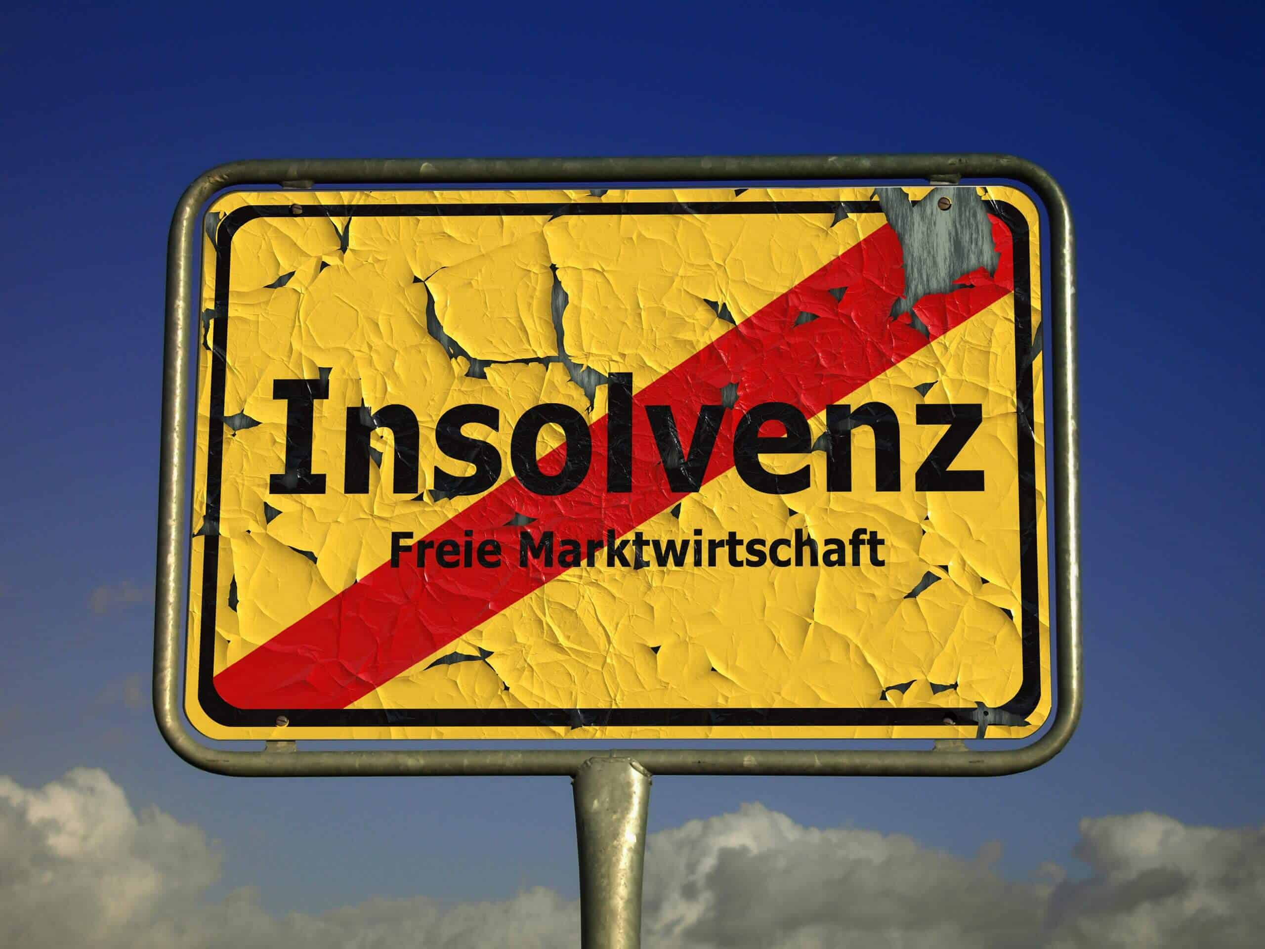 insolvency-96596